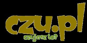 czu.pl